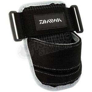 Daiwa Heavy Duty Rod Holder Bucket (Popper Belt)