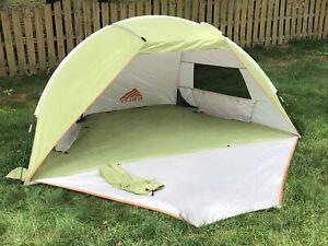 Kelty Cabana Beach Shade Tent Shelter