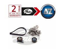 pour Peugeot 307 CC 3B 2 140HP -08 POWERGRIP Kit courroie distribution et