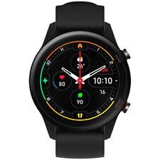 Smartwatch Deportivo Xiaomi Mi Watch Varios Colores