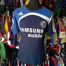 News patch maillot training football numéro entraînement PSG Liverpool Chelsea