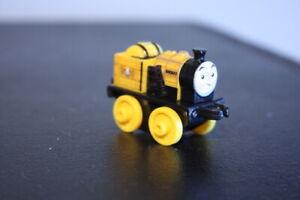 Stephen Mini Thomas & Friends Rocket Train Classic