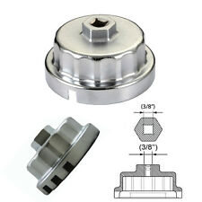 Oil Filter Wrench For Lexus GS300,IS250,ES350,GS350,GS450H,LS460,RX350,LS600H #a