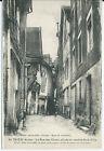 CPA-10- TROYES - La Rue des Chats