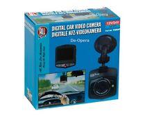 New All Ride Digital Car Video camera, full HD 1080P 12V/24V