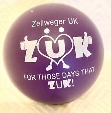 ZUK Charity Stress Ball