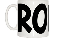 Roisin name Mug