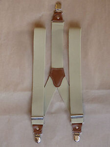 TOP-Hosenträger 45mm mit 3 BREITCLIPS auch in Überlänge-viele Farben-TOP!!!