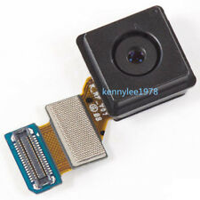 For Samsung Galaxy S5 i9600 G900 G900F G900A Rear Back Main Camera Module 16 MP