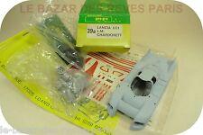 AUTOMODELLI  Kit  métal.  LANCIA LC1 CHARDONETT. Le Mans 1983.  échelle 1/43