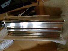 Side Box Boards DEEZEE 2004 Ford F150 6' Bed Pickup Part # 23074    NEW