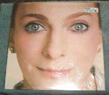 JUDY COLLINS Running for My Life LP Album - Vinyl, 1980 Elektra Records