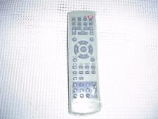 Memorex SUM-3 - Remote Control - Tested Excellent Condition -
