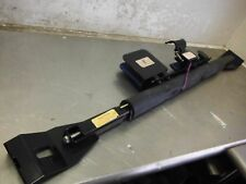 Pro-Gard Pro-Clamp Overhead Vehicle Shot Gun Rack 12V Electronic Lock With Key 2