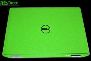 """Laptop Carbon fiber Vinyl Skin Sticker Cover For Lenovo YOGA S940-14 14"""""""