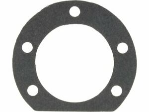 For 1967, 1969-1971 Plymouth GTX Axle Shaft Flange Gasket Victor Reinz 64279NZ