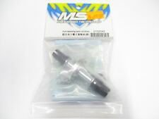 MST 1/10 MS-01D FS-01D Alloy Separating Spool Unit Set #210204S OZRC
