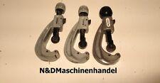 Geberit Mepla Rohrabschneider 16 - 50 mm