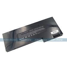 Battery for Asus UX50 UX50v UX50V-RX05 UX50V-XX002V UX50V-A1 C41-UX50 POAC001