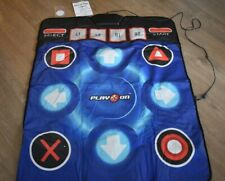 Playstaion 2 Play On Dance Mat
