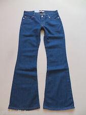 Levi's® 479 Booty Flare Schlag Jeans Hose, W 31 /L 34, NEU ! 70er Hippie Denim !