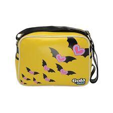 Gola Borsa Tracolla Donna Shoulder Bag Buses redford bats