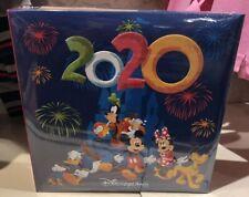 Album Photo Date 2020 Disneyland Paris