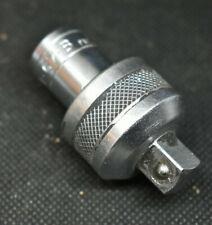 "L60- Vintage Snap-on 3/8"" Drive Ratchet Adapter F-67-B"
