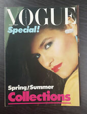 September Vogue Monthly Urban, Lifestyle & Fashion Magazines