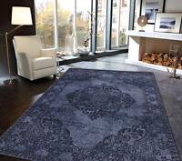 Trataional Oriental Turkish Area rug living room carpet flooring