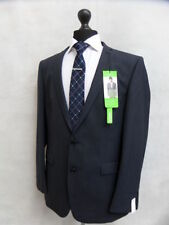 DAKS Two Button Woolen 30L Suits & Tailoring for Men