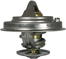 Thermostat With Housing  Stant  15372