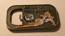 USS ENTERPRISE BIG E CVN-65 FCPOA Old E Good E Pin Up 2012 Final Deployment Coin