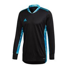 Adidas Adipro 20 Maillot de Gardien Manches Longues Noir