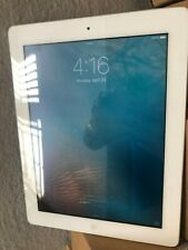 Apple iPad 2 A1395 32GB  WiFi