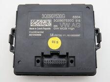 Interfaccia Diagnostica BUS DATI Gateway Centralina 3q0907530g VW PASSAT 3G