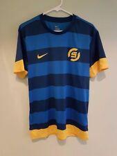Nike Jersey Football Activewear for Men
