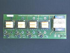 PC Mount Transformers PREM SPW-151 SPW-351-S assembly