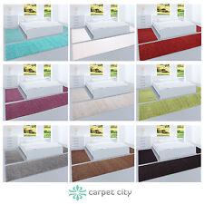 Teppich-Bettumrandungen fürs Schlafzimmer günstig kaufen | eBay