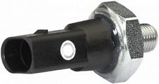 Öldruckschalter für Schmierung HELLA 6ZL 008 280-101