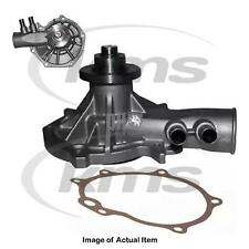 New JP GROUP Water Pump 1214105900 Top Quality