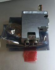 600-6938-A 805-2089-A Macintosh FireWire Module G4 Blue & White Tower