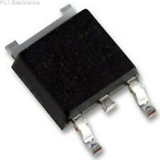 STMICROELECTRONICS - STB4NK60ZT4 - MOSFET, N CH, 600V, 4A, D2PAK