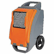 Fantech EPD250CR 115v 300 CFM Restoration Portable Dehumidifier