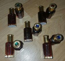 Ouddilicious ultimate oud oil sampler 100% pure agarwood oil..TRAT SERIES