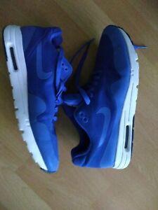 Nike air max one 1 Gr 42