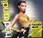 Hed Kandi: Twisted House von Various Artists (2013)