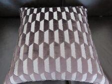 Romo Incanti Murcury Cushion Cover