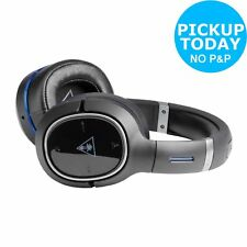 Turtle Beach Elite 800 Wireless Noise-Cancelling DTS Headset.