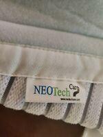 NEOtech Care Maternity Belt - Pregnancy Support - Waist/Back/Abdomen Band, Belly